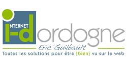Internet-Dordogne