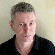 Eric Guilbault - Création de sites internet en Dordogne 24 Périgueux, Bergerac, Sarlat