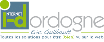 Internet Dordogne : Création de sites internet en Dordogne : Périgueux Bergerac Sarlat