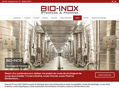 Bio-Inox